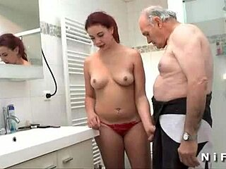 Debele cure sex